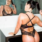 Angela White in 'Can't Wait For That BBC'