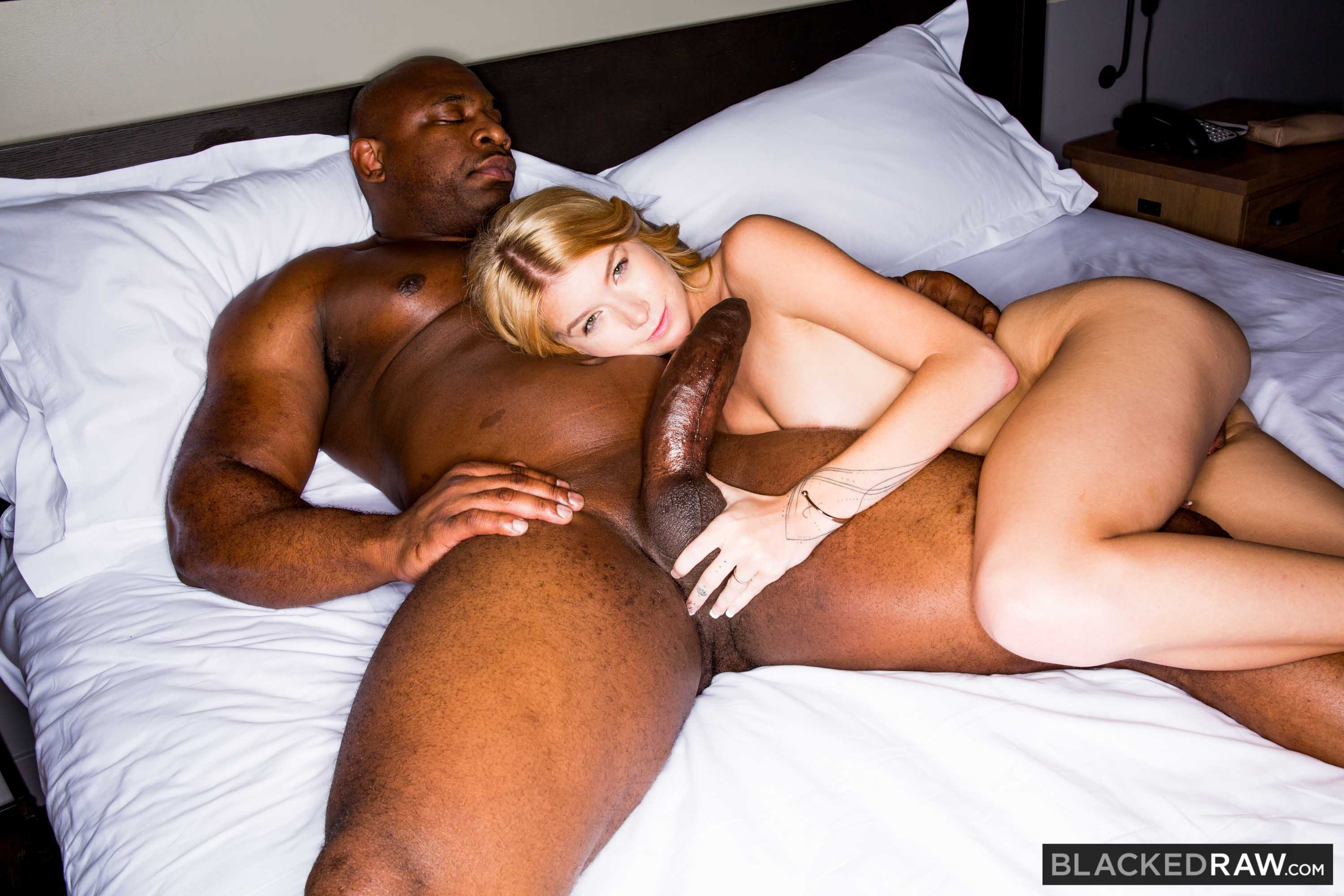 Arya Fae - Please More BBC | Picture (13)