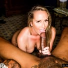 Brett Rossi in 'He Made Me Cheat'