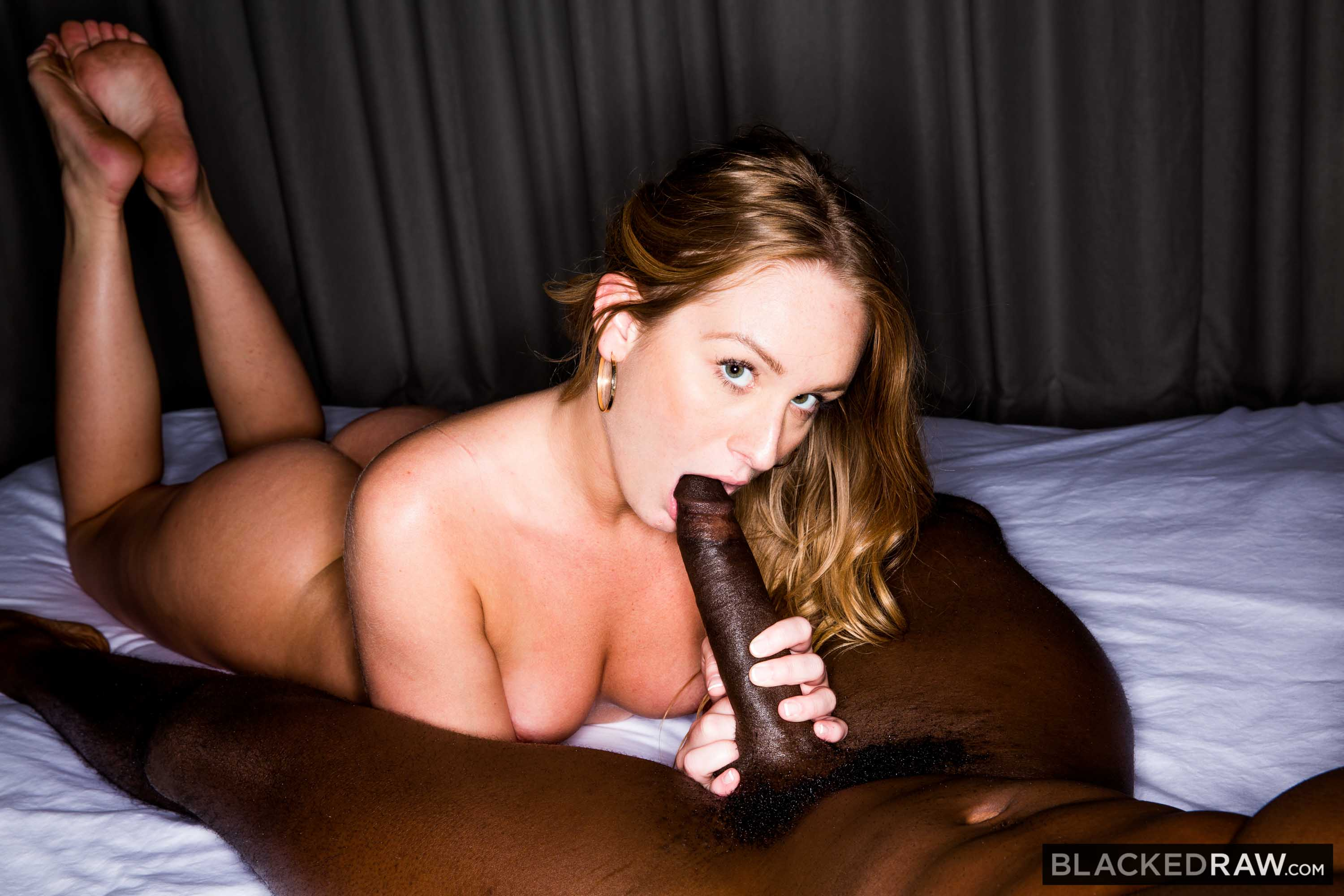 Daisy Stone - Is It Cheating | Picture (7)