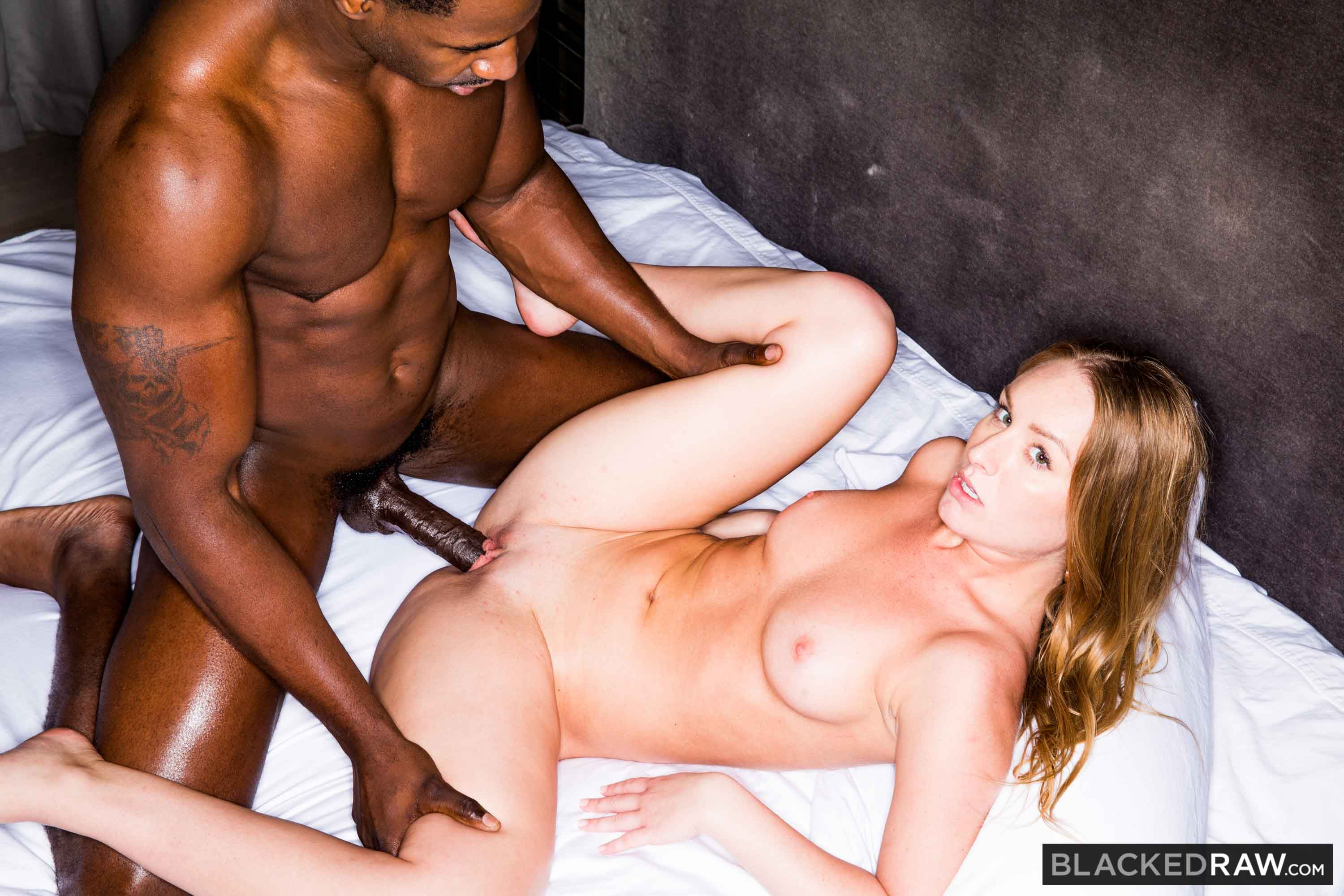 Daisy Stone - Is It Cheating | Picture (10)