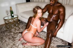 Daisy Stone - Is It Cheating | Picture (5)