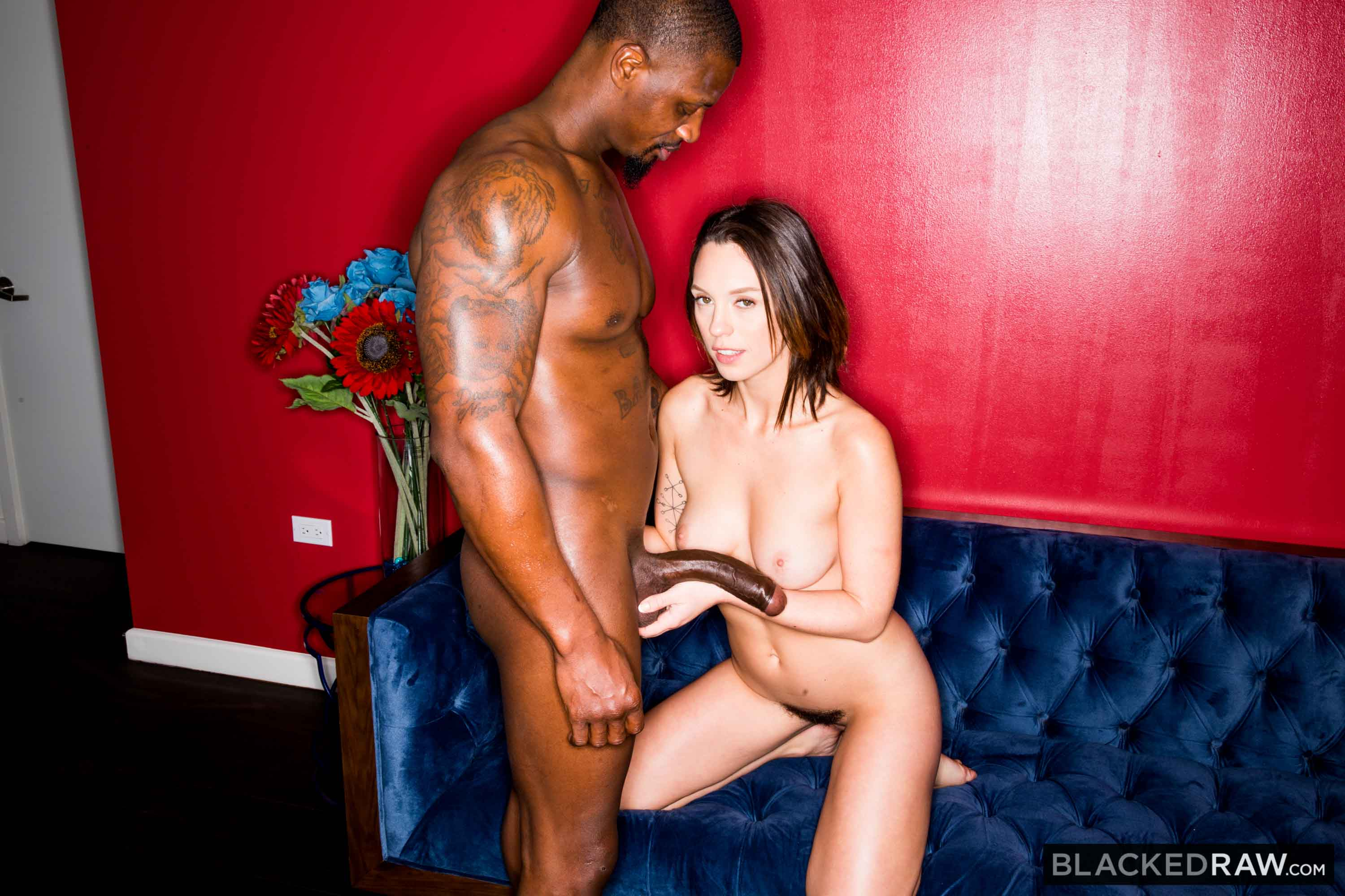 Jade Nile - BBC For A Hot Wife | Picture (9)