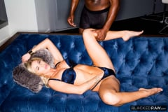 Jessa Rhodes - BBC After Hours | Picture (3)