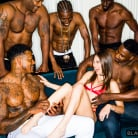 Riley Reid in 'Girlfriend Gangbang At The After Party'