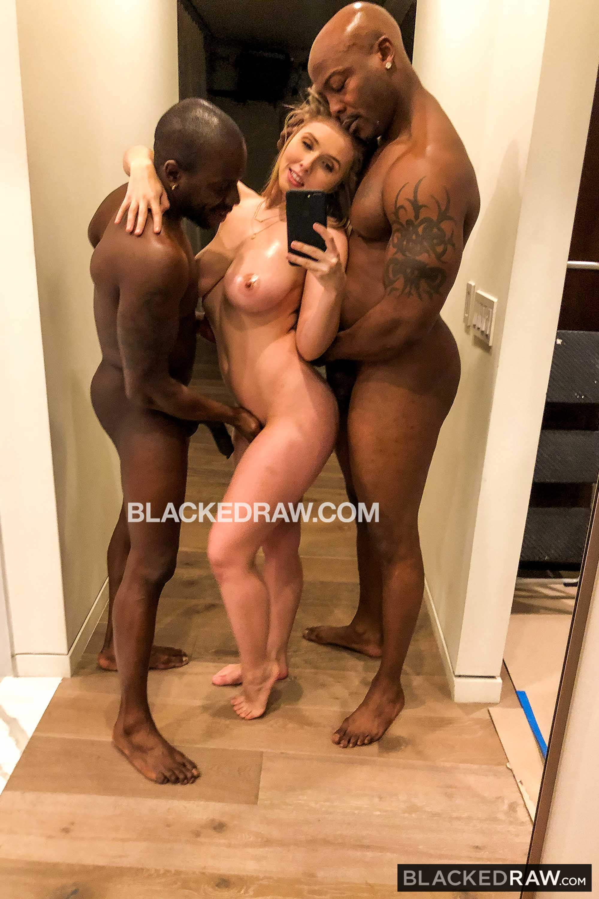 Free ponographic video drunk girl fuck at the party