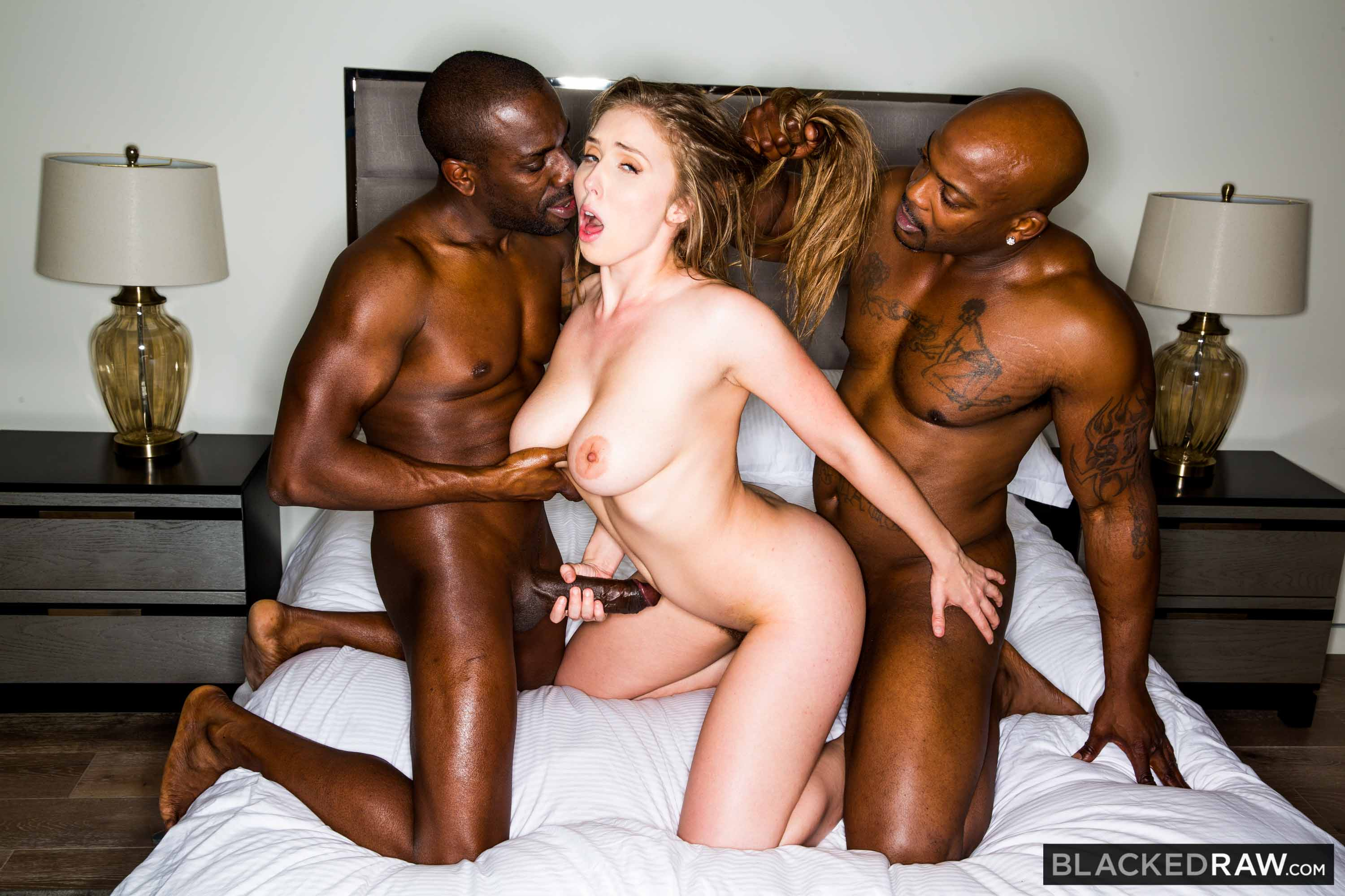 Pictures of interracial models